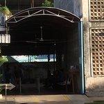 Foto de Museo del Genocidio Tuol Sleng