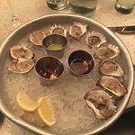 River Oyster Bar照片