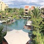 Foto de La Siesta Hoi An Resort & Spa
