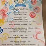Rubaiyat Restaurant의 사진