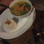 Фотография Nusa Indah Bar & Restaurant