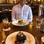 Foto de Supper American Eatery