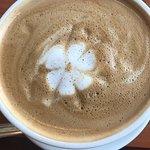 Billede af Caffe Vero