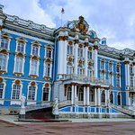 Фотография Guide Guru Private Day Tours