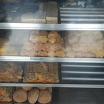 Midtown Bakery의 사진