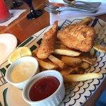 Foto de Anthony's at Squalicum Harbor