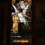 Stanford Memorial Church ภาพถ่าย