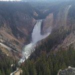Yellowstone River의 사진