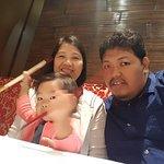 Foto de Mabuhay Palace