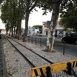 Photo of Sintra Tram