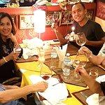 Foto de Yupin's restaurant