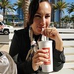 صورة فوتوغرافية لـ Carnitas' Snack Shack