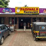 Foto New Padiwals Restaurant