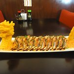 Ali Asian Cuisine