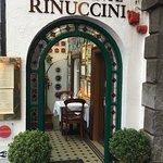 Ristorante Rinuccini의 사진