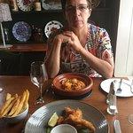 Photo of Kealys Seafood Bar