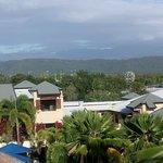Mantra Heritage Port Douglas ภาพถ่าย