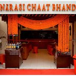 Banarasi Chaat Bhandar