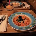 Cafe  Portofino照片