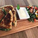 Cafe Istanbul Carterton