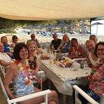 Eleni Boat Tours fényképe