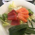 Photo of I-Sushi Verona