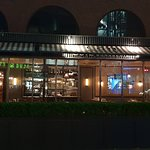 Photo of Cote Brasserie- St Katharine Docks