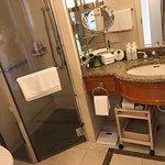 Foto de Nagoya Marriott Associa Hotel