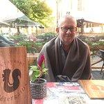 Bar & Restaurant Petergailis Photo