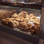 Photo of Wonderland Bakery