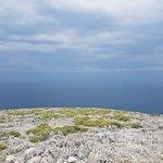 Kornati National Park resmi