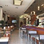 Photo of Incontro Cafe