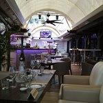Photo of Kume Restaurant Club
