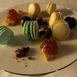 Photo of Restaurant Arquade