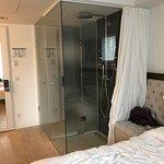 Ruby Lissi Hotel Vienna Photo