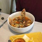 Φωτογραφία: Panini Bay Waterfront Restaurant