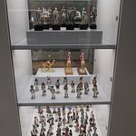 Foto van Legermuseum