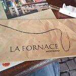 Foto de La Fornace