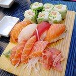 Photo of M Sushi