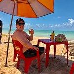 Photo de Restaurante Do Nica