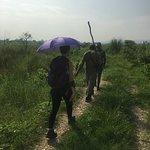 Foto de Nepal Dynamic Eco Tours and Services