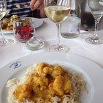 Foto de Búzio Restaurante-Cervejaria