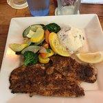 The Key Largo Conch House Restaurant & Coffee Barの写真
