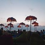 Photo of Capil Beach Grill & Bar