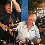Estabulo Rodizio Bar & Grill Image