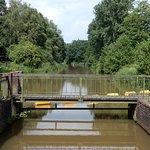Photo of De Watermolen