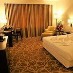 Y N Hotels