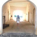 I Monasteri Golf & SPA Resort Foto