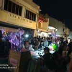 Photo of Chinatown - Melaka