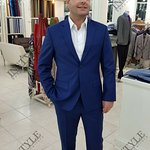 Photo de Instyle Bespoke Tailors